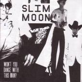 Slim Moon - This One Guy