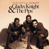 Gladys Knight & The Pips - Better You Go Your Way