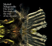 Meshell Ndegeocello - Article 3