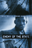 Tony Scott - Enemy of the State  artwork