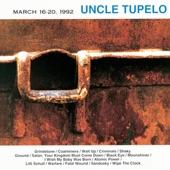 Uncle Tupelo - Black Eye