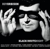 Roy Orbison - The Comedians (Live)