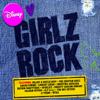 Disney Girlz Rock - Various Artists