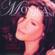 "Senza Fine (From ""Ghost Ship"") - Monica Mancini"