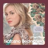 Unwritten - Single