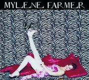 Les mots - Mylène Farmer - Mylène Farmer