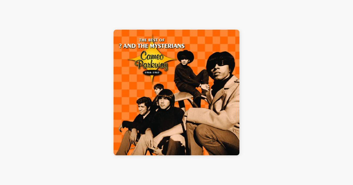 and the mysterians - 1200×630