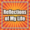 Marmalade - Reflections of My Life (Rerecorded)  arte