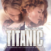 My Heart Will Go On (Love Theme from