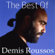 EUROPESE OMROEP | The Best of Demis Roussos - Demis Roussos
