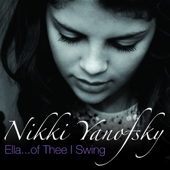 Ella... of Thee I Swing