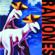 Adios Amigos - Ramones