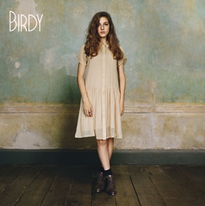 Birdy (Deluxe Version)