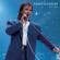 Roberto Carlos - Roberto Carlos: En Vivo