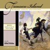Robert Louis Stevenson - Treasure Island (Unabridged)  artwork