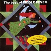 Fiddle Fever - Icelandic Hymn