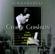 "I Got Rhythm (""Girl Crazy"" Original Cast) - Judy Garland"