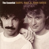 Daryl Hall & John Oates - She's Gone