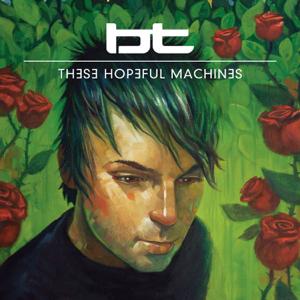 These Hopeful Machines