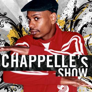 Chappelles Show: Uncensored, Season 1