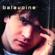 Daniel Balavoine - Balavoine
