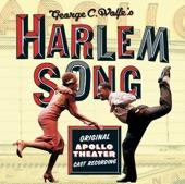 Original Cast Recording - Drop Me Off In Harlem (Album Version)