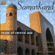 Various Artists - Samarkand & Beyond - Music of Central Asia