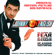 Edward Shearmur - Johnny English (Soundtrack from the Motion Picture)
