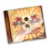 Genuine Origins - Orange Grove