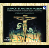 English Baroque Soloists, John Eliot Gardiner & Monteverdi Choir - Bach: St. Matthew Passion, BWV 244  artwork