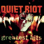 Quiet Riot: Greatest Hits