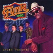 Funk Inc. - The Thang