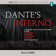 Download Dante's Inferno (Dramatised) [Abridged  Fiction] Audio Book