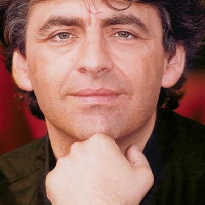 Le Rital - Claude Barzotti