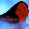 Pocahontas (Original Soundtrack) - Various Artists