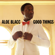 I Need a Dollar - Aloe Blacc