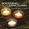 Soothing Sanctuary - David & Steve Gordon