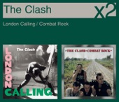 The Clash - Koka Kola