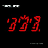 The Police - Hungry For You