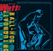 Mike Watt - Against The 70's (Album Version)