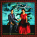 Frida (Soundtrack from the Motion Picture) - Elliot Goldenthal