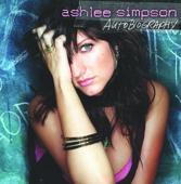 Autobiography-Ashlee Simpson
