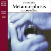 Download Metamorphosis (Unabridged) [Unabridged Fiction] Audio Book