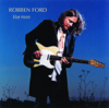 Blue Moon - Robben Ford