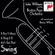"Sing, Sing, Sing (""With a Swing"") - John Williams, Fred Buda, Boston Pops Orchestra & Thomas Ferrante"