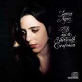 Laura Nyro - Sweet Blindness