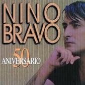 CARTAS AMARILLAS 1971 - NINO BRAVO