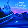Disney's Fairy Tale Weddings - Jack Jezzro
