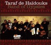 Taraf de Haidouks feat. Kocani Orkestar - A La Turk (Turcoaica Angali)