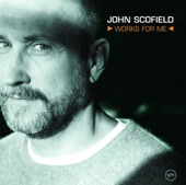John Scofield - I'll Catch You